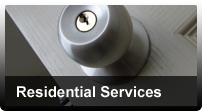 Residential Glencoe Locksmith